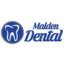 Malden Dental